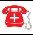 emergency call sign icon fire phone number