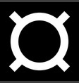 computer symbol any currency icon