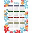 n0201 calendar vector image