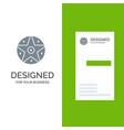 pentacle satanic project star grey logo design vector image vector image