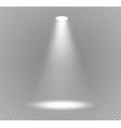 Spotlight light