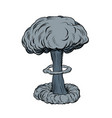 atomic explosion radioactive uclear