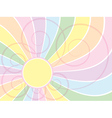 Spectrum wave background