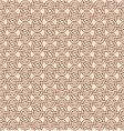 Celtic national background vector image vector image
