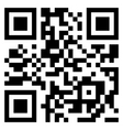 sale code vector image vector image