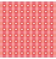textile pattern decoration icon vector image