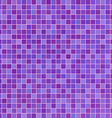 Purple ceramic background vector image vector image