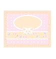 zamaievki bebe vector image vector image