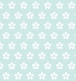 back-ground-flower79 vector image vector image