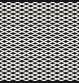 diamond seamless geometric pattern texture vector image