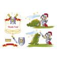 fairy clip arts adventures vector image
