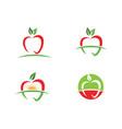 apple design icon
