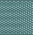 dark blue scales background banner vector image vector image