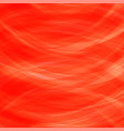 Transparent red background