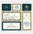 cristmas cards design 2