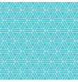 stick pattern background vector image