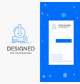 business logo for addition content dlc download vector image