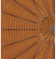 Designer floor tiles vector image vector image