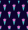 Ice-cream pattern colored19