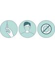 coronavirus disease covid-19 preventions steps