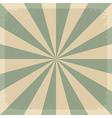 sample of vintage background vector image
