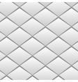 Grey texture vector image vector image