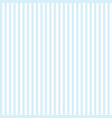 seamless vertical stripe pattern with blue colors vector image