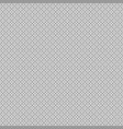 bones crossed contour vector image vector image