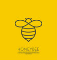 icon honey bees