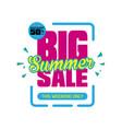 summer big sale web banner sale banner ads
