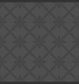 cobweb pattern vector image vector image