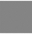 Vintage Textures vector image vector image