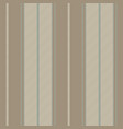 beige retro style striped seamless background vector image vector image