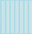 blue gray striped backdrop seamless pattern vector image vector image