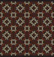 art work javanese batik