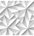 geometrical background pattern image vector image vector image