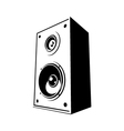 Speaker vector | Price: 1 Credit (USD $1)
