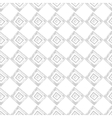 Hand drawn geometric seamless pattern