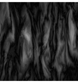 Black Abstract Marble Backround vector image vector image