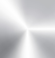 Circular brushed aluminum texture