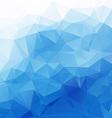 Polygonal Texture 7 vector image vector image