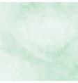 watercolor texture background vector image vector image