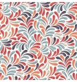 Abstract Colorful Pattern vector image vector image
