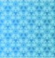 Abstract mosaic patterns vector image