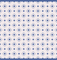 new pattern 0137 vector image vector image