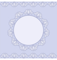 ornamentsBLeF vector image