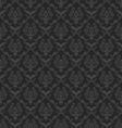 Damask frames vector image vector image
