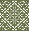figured seamless grating pattern - arabesque