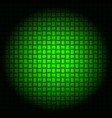 metalic green industrial texture for best vector image