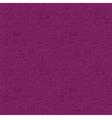 Thin Line Internet Shopping Dark Purple Seamless vector image